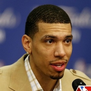 Danny Green Biography, Age, Height, Weight, Family, Wiki & More