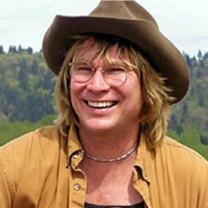 John Denver Biography, Age, Death, Height, Weight, Family, Wiki & More