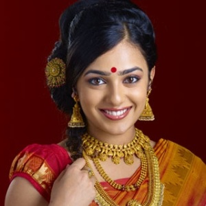 Nithya Menen Biography, Age, Height, Weight, Family, Caste, Wiki & More
