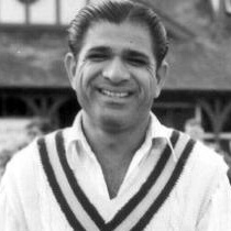Vinoo Mankad Biography, Age, Death, Height, Weight, Family, Caste, Wiki & More