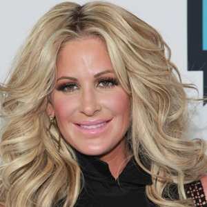 Kim Zolciak Biography, Age, Height, Weight, Family, Wiki & More