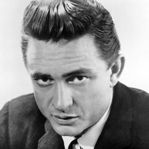 Johnny Cash Biography, Age, Death, Height, Weight, Family, Wiki & More