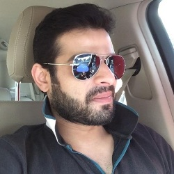 Karan Patel Biography, Age, Wife, Children, Family, Caste, Wiki & More