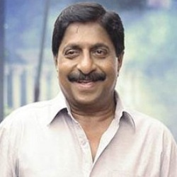 Sreenivasan Biography, Age, Height, Weight, Family, Caste, Wiki & More