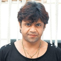 Rajpal Yadav Biography, Age, Height, Weight, Family, Caste, Wiki & More
