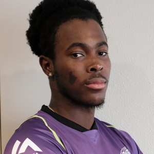 Jofra Archer Biography, Age, Height, Weight, Girlfriend, Family, Wiki & More