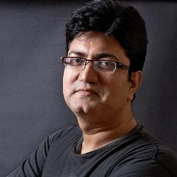 Prasoon Joshi Biography, Age, Height, Weight, Family, Caste, Wiki & More
