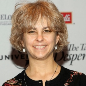 Kate DiCamillo Biography, Age, Height, Weight, Family, Wiki & More