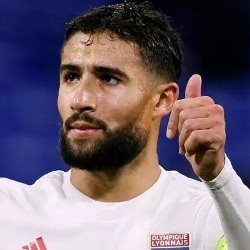 Nabil Fekir Biography, Age, Height, Weight, Family, Wiki & More