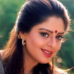 Nagma Biography, Age, Height, Weight, Boyfriend, Family