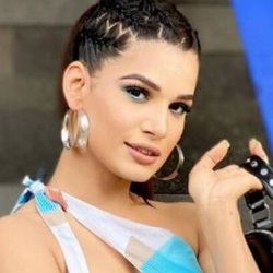 Naina Singh Biography, Age, Height, Weight, Boyfriend, Family, Caste, Wiki & More