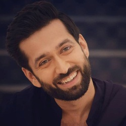 Nakuul Mehta Biography, Age, Wife, Children, Family, Caste, Wiki & More