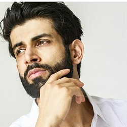 Namik Paul Biography, Age, Height, Weight, Girlfriend, Family, Wiki & More