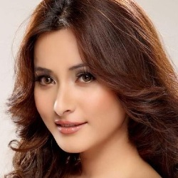 Namrata Shrestha Biography, Age, Height, Weight, Family, Wiki & More