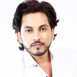 Nandan Mishra Biography, Age, Height, Weight, Girlfriend, Family, Wiki & More