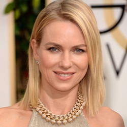Naomi Watts Biography, Age, Height, Weight, Family, Wiki & More