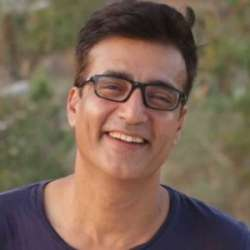 Narendra Jha Biography, Age, Death, Height, Weight, Family, Caste, Wiki & More