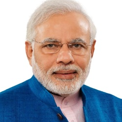 Narendra Modi Biography, Facts, Age, Wife, Family, Caste, Wiki & More