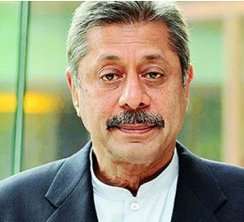 Naresh Trehan Biography, Age, Height, Weight, Family, Caste, Wiki & More