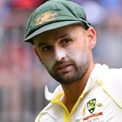 Nathan Lyon Biography, Age, Wife, Children, Family, Wiki & More