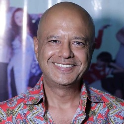 Naved Jaffery Biography, Age, Height, Weight, Family, Caste, Wiki & More