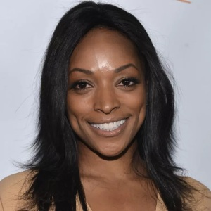 Kellita Smith Biography, Age, Height, Weight, Family, Wiki & More