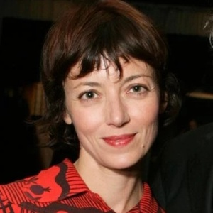 Mia Sara Biography, Age, Height, Weight, Family, Wiki & More