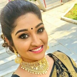 Neelima Rani Biography, Age, Height, Weight, Family, Caste, Wiki & More
