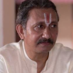 Neeraj Kabi (Actor) Biography, Age, Wife, Children, Family, Facts, Caste, Wiki & More