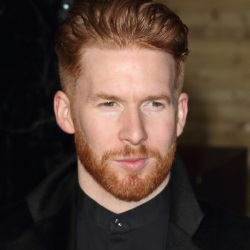 Neil Jones Biography, Age, Wiki & More