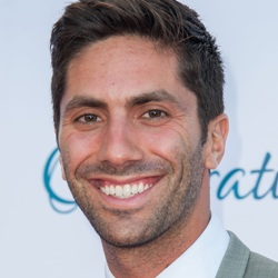Nev Schulman Biography, Age, Height, Weight, Family, Wiki & More