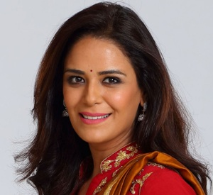 Mona Singh (Actress) Biography, Age, Husband, Children, Family, Caste, Wiki & More