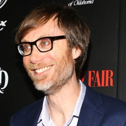 Stephen Merchant Biography, Age, Height, Weight, Family, Wiki & More