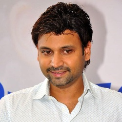 Sumanth Biography, Age, Ex-wife, Children, Family, Caste, Wiki & More
