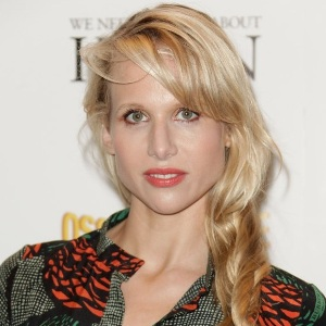 Lucy Punch Biography, Age, Height, Weight, Family, Wiki & More