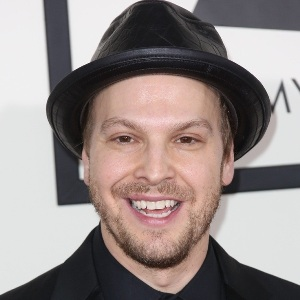 Gavin DeGraw Biography, Age, Height, Weight, Family, Wiki & More