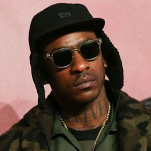 Skepta Biography, Age, Height, Weight, Family, Wiki & More