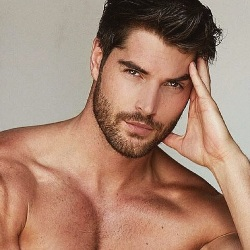 Nick Bateman Biography, Age, Height, Weight, Girlfriend, Family, Wiki & More