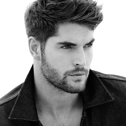 Nick Bateman Biography, Age, Wife, Children, Family, Wiki & More