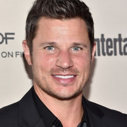 Nick Lachey Biography, Age, Height, Weight, Family, Wiki & More