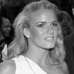 Nicole Brown Simpson Biography, Age, Death, Height, Weight, Family, Wiki & More