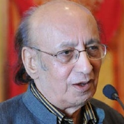 Nida Fazli Biography, Age, Death, Height, Weight, Family, Caste, Wiki & More
