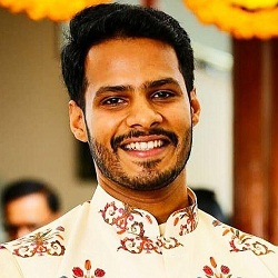 Nikhil Gowda Kumaraswamy Biography, Age, Height, Weight, Wife, Family, Wiki & More