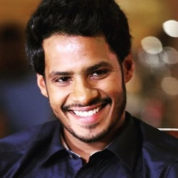 Nikhil Gowda Kumaraswamy Biography, Age, Height, Weight, Girlfriend, Family, Wiki & More