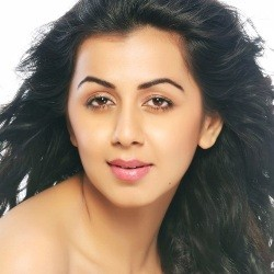 Nikki Galrani Height, Weight, Age, Sister, Biography, Wiki & More