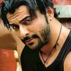 Nirbhay Wadhwa Biography, Age, Height, Weight, Family, Caste, Wiki & More