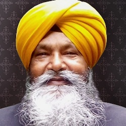 Bhai Nirmal Singh Khalsa Biography, Age, Death, Height, Weight, Family, Wiki & More