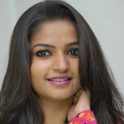 Nithya Ram Biography Age Height Weight Family Caste Wiki More