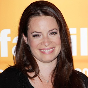 Holly Marie Combs Biography, Age, Height, Weight, Family, Wiki & More