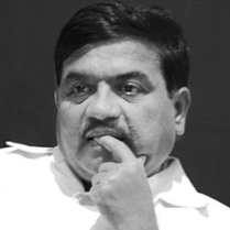 R. R. Patil Biography, Age, Death, Height, Weight, Family, Caste, Wiki & More